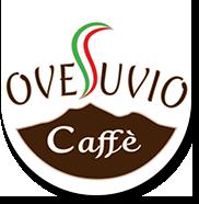 CaffèOvesuvio